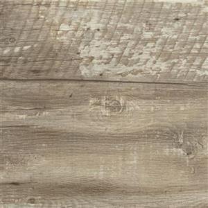 WaterproofFlooring AlternaReserve D7350 HistoricDistrict-BlanchedMist