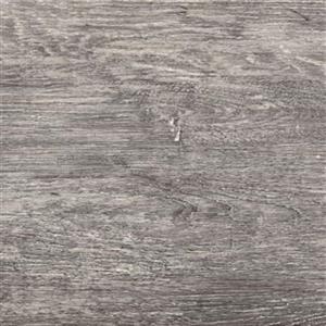 WaterproofFlooring AlternaReserve D7375 GrainDirections-HeirloomGreige