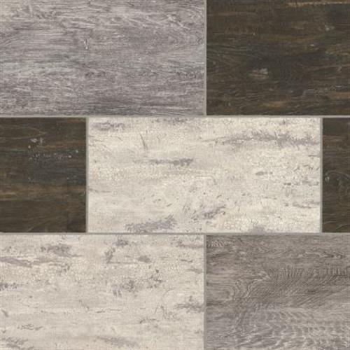 Alterna Reserve in Grain Directions  Heritage Creations - Vinyl by Armstrong
