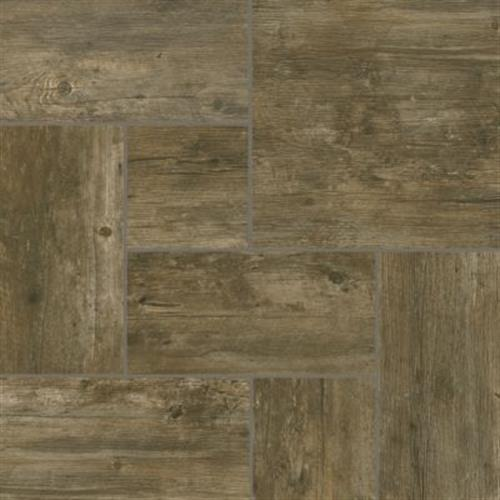 ProductVariant swatch small for Historic District   Farmhouse Linen flooring product