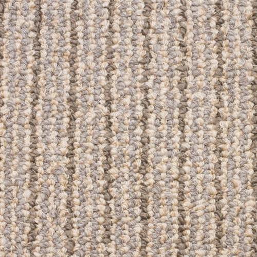 Rhythm Flannel 6334