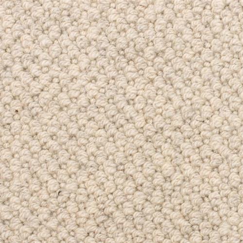 Crestline Silver Birch 2114