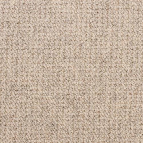 Bolero Birch 2164