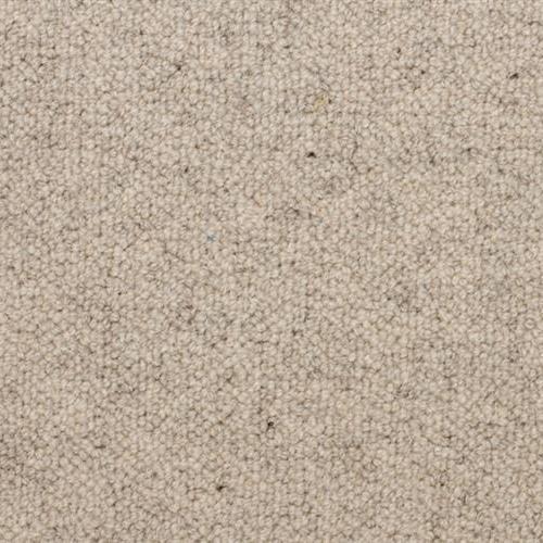 Eldorado Gray Pearl 2109