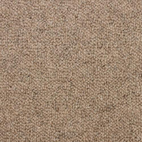 Unique Carpets Ltd Eldorado Gray Pearl Carpet Cathedral