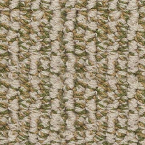 Bimini Twist Mangrove Green 5975