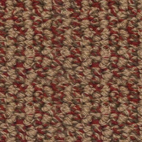 Bimini Twist Red Ginger 5977