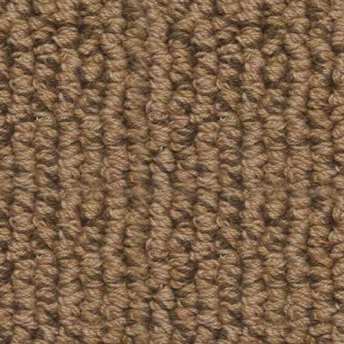 Bimini Twist Sand Pebbles 5978