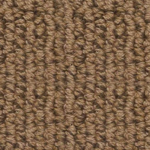 Bimini Twist Sand Pebbles 5978