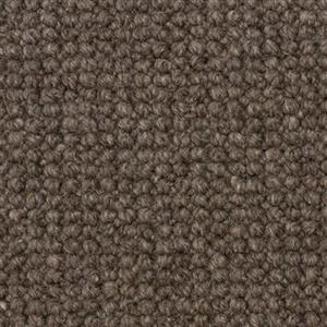 Carpet Ambassador ScottishGray-2106 ScottishGray