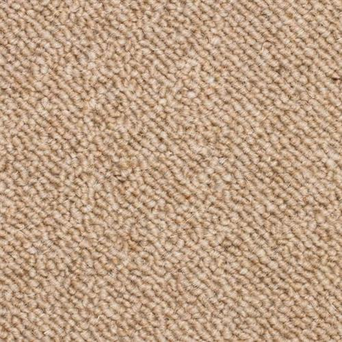Unique Carpets Ltd Santorini Vanilla Bean Carpet