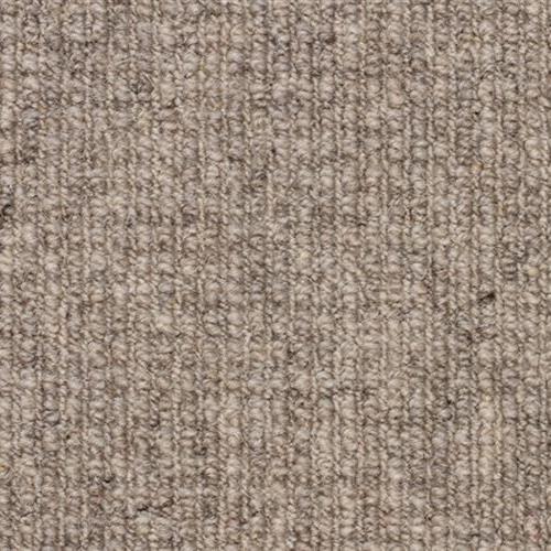 Villanova Ash Gray 2102