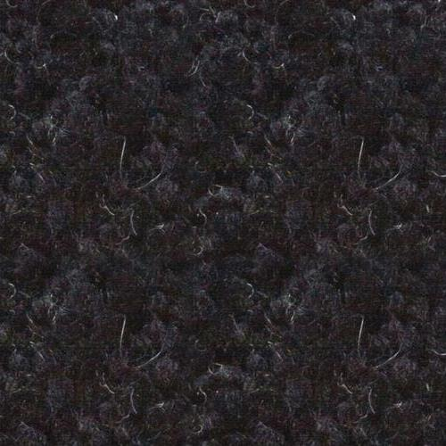 Moon Shadows Black Velvet 5917