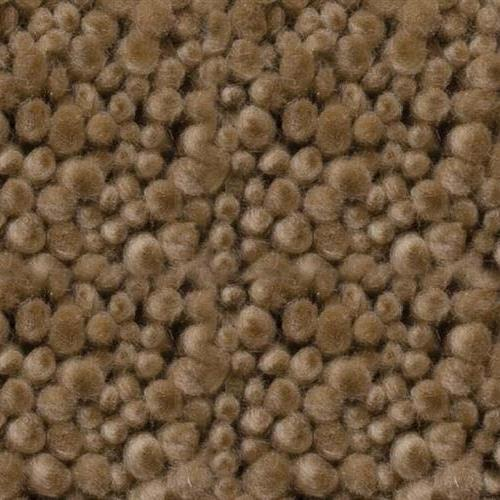 Moon Shadows Soft Umber 5918