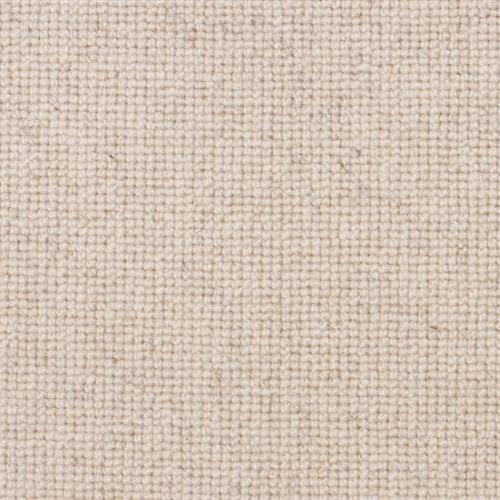 Boardwalk Mulberry White 2114