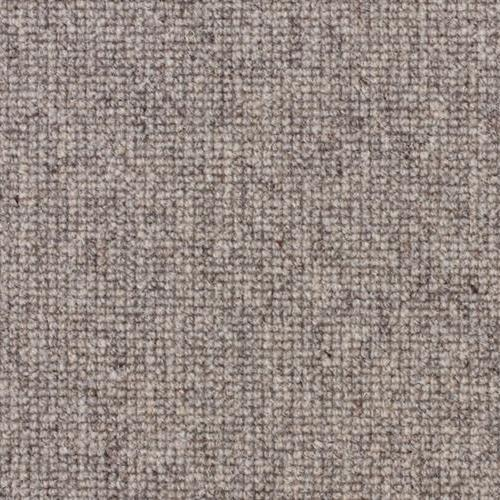 Boardwalk Tuscan Gray 2139