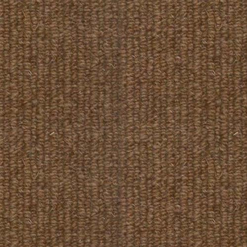 Granada Hazelnut 2198
