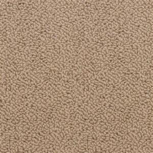 Carpet Accolade PreciousStone-2593 PreciousStone