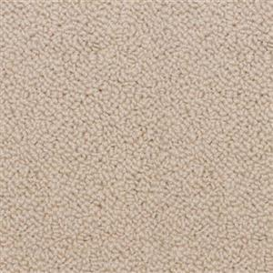 Carpet Accolade WhiteOpal-2512 WhiteOpal