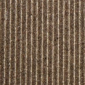 Carpet Antigua EnglishWalnut-2182 EnglishWalnut