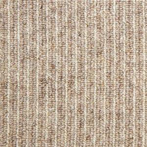 Carpet Antigua Khaki-2131 Khaki