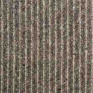 Carpet Antigua Pewter-2165 Pewter