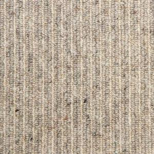 Carpet Antigua Quicksilver-2151 Quicksilver