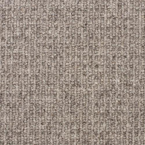 Scarborough Highlands Grey 2129