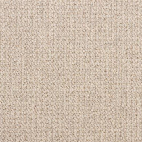 Unique Carpets Ltd Bolero Ii Cultured Pearl Carpet