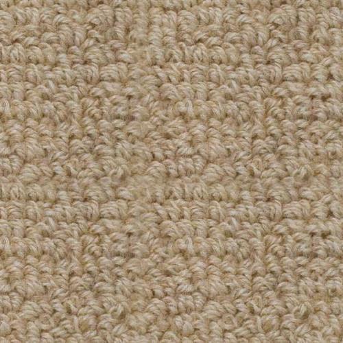 Waverly Chamois 5910