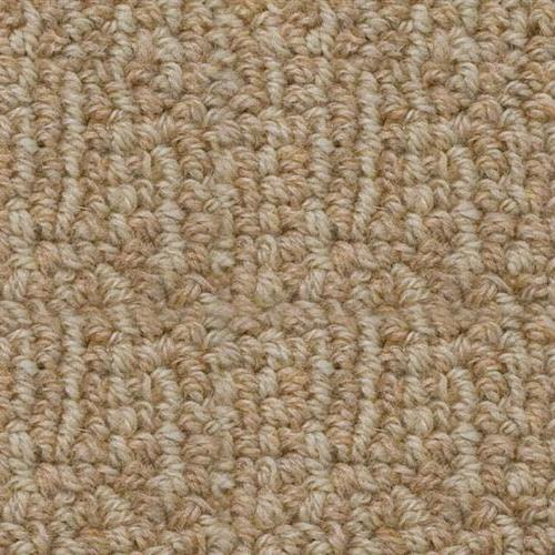 Waverly French Beige 5915