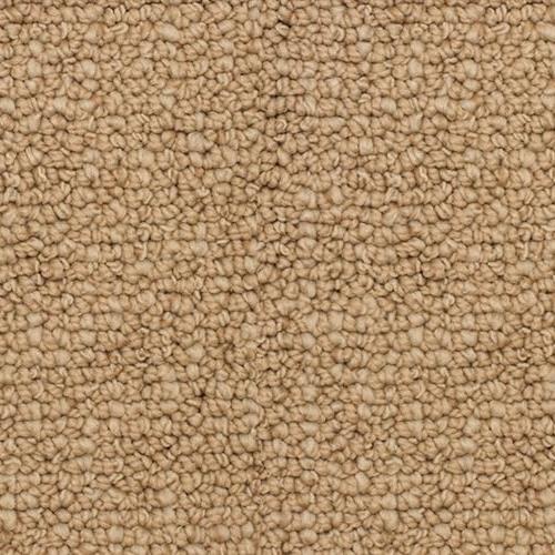 Presidio Pacifica 6354