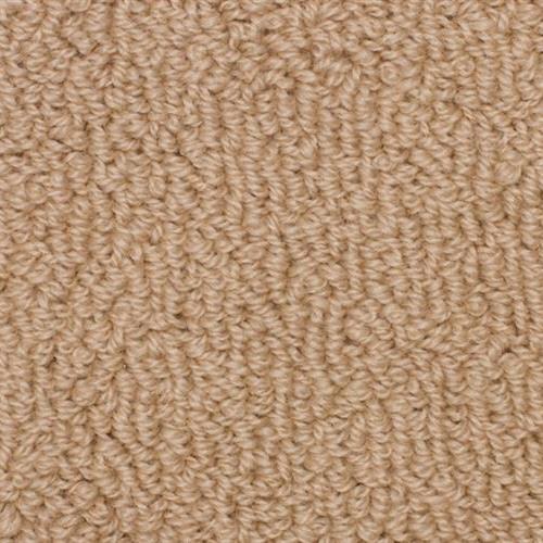 Somerset Arizona Beige 5903