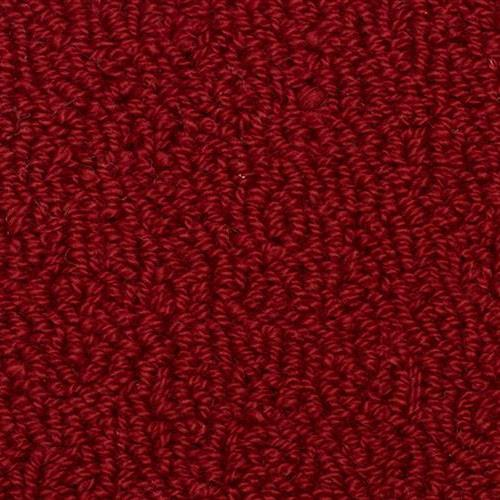Somerset Cranberry 5912