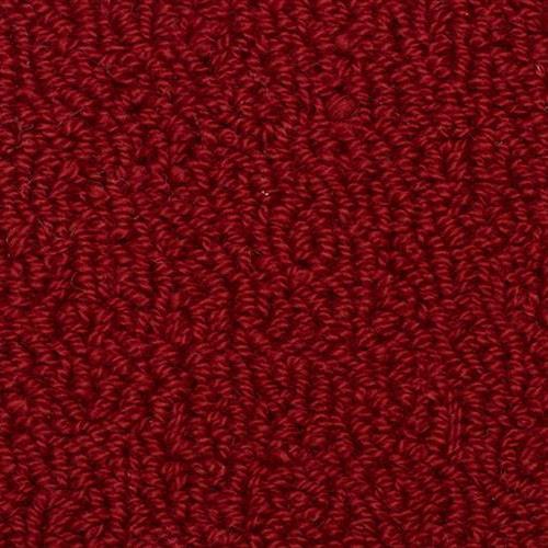 Somerset Cranberry 5912