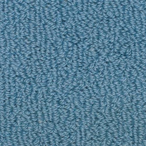Somerset Sea Breeze 5907