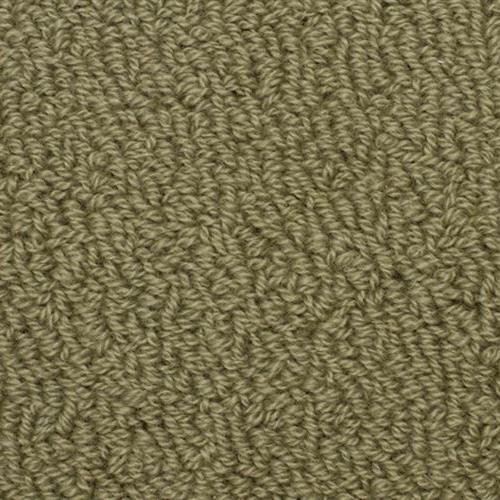 Somerset Spring Moss 5909