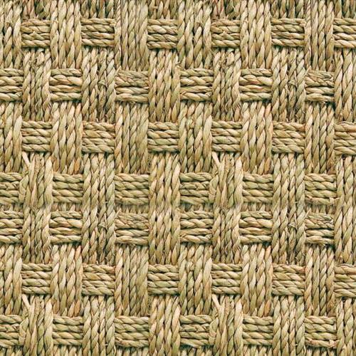 Basketweave Natural Basketweave 1810