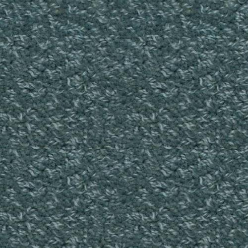 <div>78E8B19F-D23E-4C60-9BD2-D3D8CBE9B9B0</div>