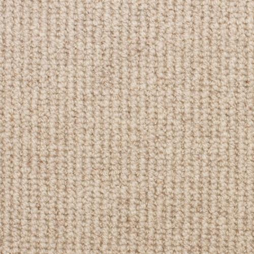 Softer Than Sisal Alpaca 4124