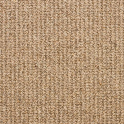 Unique Carpets Ltd Softer Than Sisal Alpaca Carpet