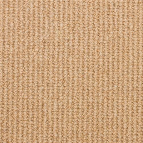 Softer Than Sisal Buckskin 4985