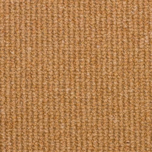 Softer Than Sisal Cognac 4812
