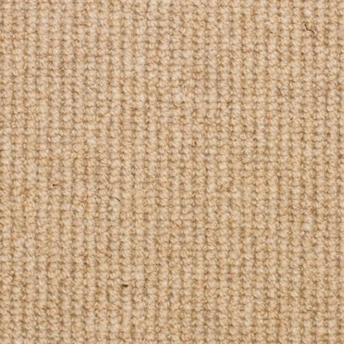 Softer Than Sisal Parchment 4810
