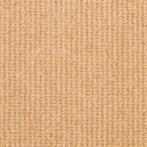 Softer Than Sisal Rattan 4974