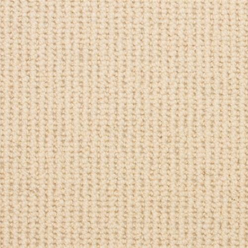 Softer Than Sisal Raw Cotton 4983