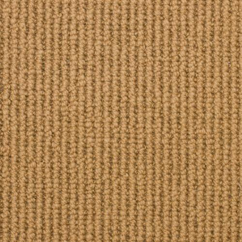 Softer Than Sisal Saddle 4127