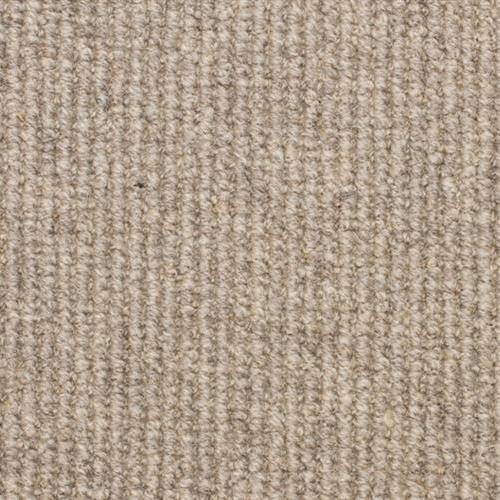 Softer Than Sisal Silver Strand 4126