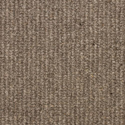 Softer Than Sisal Summer Rain 4813