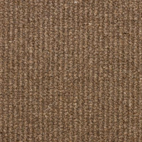 Softer Than Sisal Willow Grove 4815